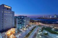 Kensington Hotel Yoido (Yeouido) Image