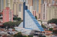 Blue Tree Premium Londrina Image