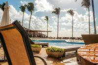 Saint Tropez Praia Hotel Image