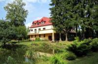 Hotel Zadrna Image