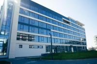 Baltic Plaza Hotel Medi Spa Image