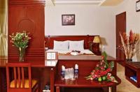 Thien Thao Hotel Image