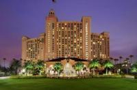 JW Marriott Orlando Grande Lakes Image