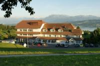 Hotel Restaurant Vogelsang Image