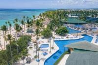 Sirenis Punta Cana Resort Casino & Aquagames Image