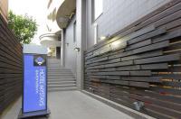 Hotel Mystays Asakusa Image