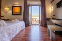 Hotel Villa De Setenil Image