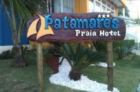 Patamares Praia Hotel Image