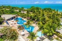 Portobello Resort Image