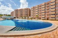 Gran Lençóis Flat Residence Image