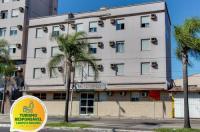 Hotel Expressinho Image