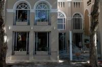 Rendez Vous Hotel Buenos Aires Image