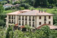 Hotel Valle Las Luiñas Image
