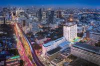 Evergreen Place Bangkok Image