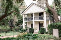 Merritt House Inn Image