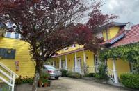 Apartamentos Sulla Collina Image