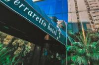 Ferraretto Guarujá Hotel Image
