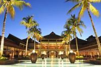 Furama Resort Danang Image