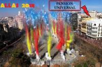 Pensión Universal Image