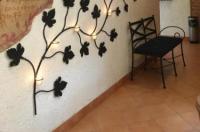 Hotel Villas Casa Morada Image
