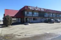 Westgate Inn Image
