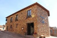 Casa Coscolo Image