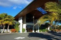 Lakeland Resort Taupo Image