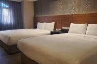 Kdm Hotel Image