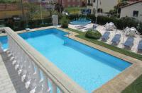 Hotel Santa Rita Image