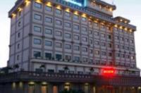 Maharadja Hotel Image