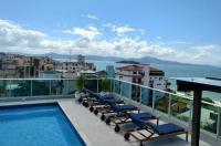 Varadero Palace Hotel I Image