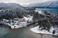 Correntoso Lake & River Hotel Image