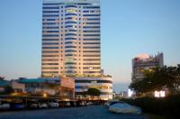 Oneopera Danang Hotel Image