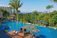 Mason Pine Hotel And Resorts Image
