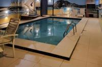 Hotel Encontro do Sol Image