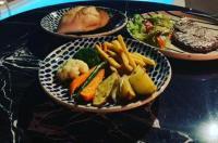 Asian Ruby Luxury Hotel Image