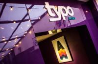 CLH Suites Copacabana Image
