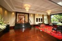Anugraha Boutique Hotel Image