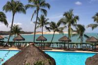 Hotel Marinas Image