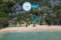 Thavorn Beach Village Resort & Spa Phuket Image