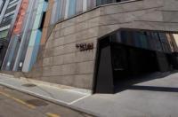 Tria Hotel Image