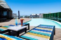 aha Gateway Hotel - Umhlanga Image