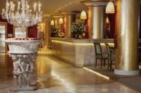 Huentala Hotel Image
