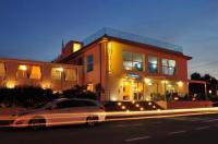 Hotel Stella Marina Image