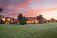 Mackenzie Country Hotel Image