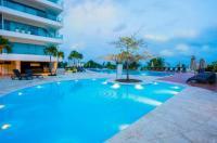 Sonesta Hotel Cartagena Image