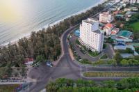 Park Diamond Hotel Image
