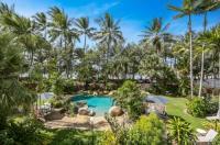 Melaleuca Resort Image