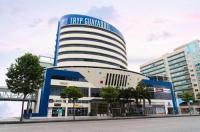 Sonesta Hotel Guayaquil Image