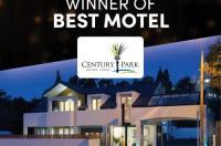 Century Park Motor Lodge Image